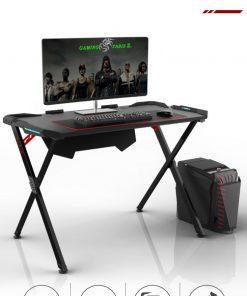 Bàn Gaming